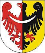 Bernard of Świdnica