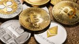 FOREX-Dollar pauses ahead of Fed testimony, cryptocurrencies attempt recovery
