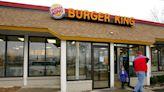 漢堡王的故事:迫切尋找資金 幸遇貴人相助