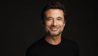 YouTube Names EMEA VP For Europe; Venice Finalizes VR Program – Global Briefs