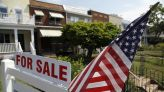 What Canadians need to know about moving to the U.S. for more affordable real estate