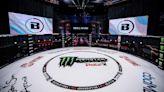 Bellator 263 predictions, odds: Patricio Pitbull vs. AJ McKee, Chris Gonzalez among best bets to make