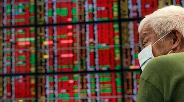 四年前預言台股破萬點全說中 謝金河揭台股下階段大事