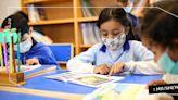 兒童在家、在校如何預防新冠肺炎?醫師回答5大疑問 | 媽媽妞 | 妞新聞 niusnews