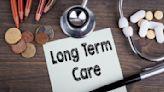 AARP Long-Term Care Insurance Review