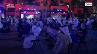 UAE's Hope probe enters Mars orbit
