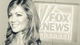Roger Ailes Accuser Laurie Luhn: Fox News' Lawyers Are 'Terrorizing' Me