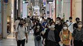 東京疫情續趨緩 單日新增病例連2天創2021年新低