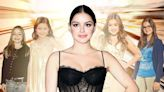 How Ariel Winter Navigated Her Especially Rocky Transition Away From Child Stardom