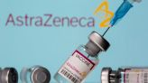 AstraZeneca woes grow as Australia, Philippines, African Union curb COVID shots