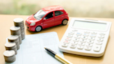 Car Insurance 2021 Tips - How To Get Affordable Auto Insurance