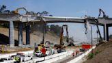 California aims to avoid 'Carmageddon' freeway closure