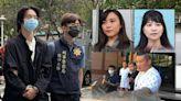 投入3億打擊Deepfake! 臉書台灣官方譴責「換臉」