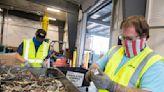 Inclusivity pays off: Arc-Avista partnership hones skills of nine employees with disabilities