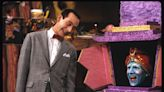 'Pee-wee's Playhouse' and 'Elvira' stars say John Paragon was so much more than Jambi