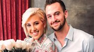 Savannah Chrisley Says She & Nic Kerdiles Will 'Of Course' Get Married Despite Calling Off Wedding