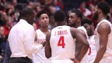 Sports Today: College basketball roster churn offers distraction from bad baseball