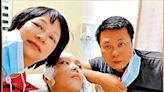 港生台灣遇車禍昏迷八月 家人急籌醫療費