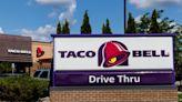 Taco Bell Loyalty Program Increased Spending