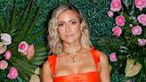 Kristin Cavallari slams rumors she's in a love triangle with 'Southern Charm' stars