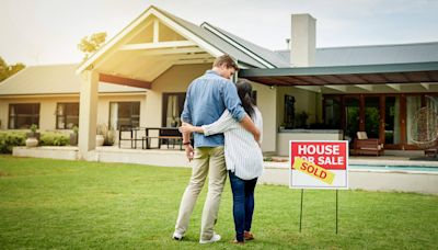 30-Year Mortgage vs. 15-Year Mortgage: Which Is Best for You?