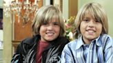 """Cole Sprouse Just Revealed If He Would Ever Do a """"Suite Life of Zack and Cody"""" Reboot"""