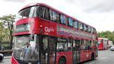 改善空污成效佳 倫敦十月擴大「超低排放區」祭嚴格管制與收費