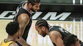NBA roundtable: Welcome to the world of Kawhi Leonard injury updates
