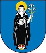 Stary Sącz