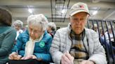 2020美國大選》民主黨愛荷華州初選:開不出結果!計票系統大當機,公正性引質疑