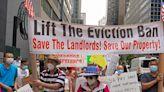 想趕房客得先上法庭 州參議員提「正當理由」驅逐法