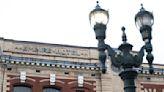 Charlotte-based developer chosen for Empire Hotel project - Salisbury Post