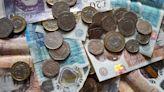意外發現瑕疵硬幣!拍賣竟漲184倍