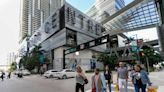 From The Falls to Lincoln Road, local retail is at a crossroads