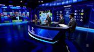 Post Match Analysis: Shakhtar Donetsk vs. Real Madrid