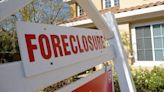Mortgage Companies Cash in on Pandemic Relief | Doug French