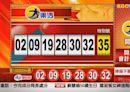 10/27 大樂透、雙贏彩、今彩539 開獎囉!