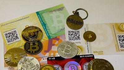 南韓關閉數十間加密貨幣交易所,「泡菜幣」投資人大崩潰