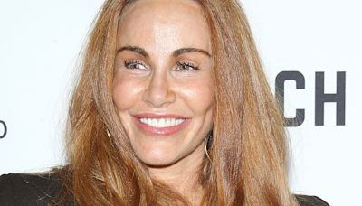 Tawny Kitaen's brother reacts to her cause, manner of death: 'There's a peaceful closure'