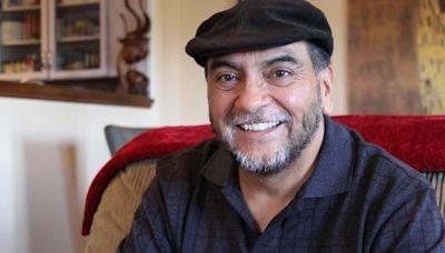 Don Miguel Ruiz, el escritor tijuanense que es bestseller en Estados Unidos