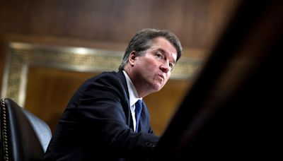 'Misleading as hell': Dems blast FBI as new details of Kavanaugh inquiry emerge
