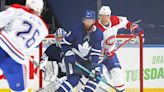 The Toronto Maple Leafs Will Defeat the Canadiens In Round One