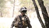 美軍單兵IVAS頭盔量產 微軟公開研發過程