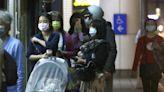 台灣增8宗輸入病例 日本政府捐贈第6批新冠疫苗抵台 - RTHK