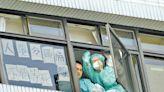 啟動調查 !SARS和平醫院封院事件 人權會徵求當年受害者訪談 | 蘋果新聞網 | 蘋果日報