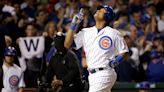 Starlin Castro joins Cubs All-Decade Team after laying foundation for franchise's success
