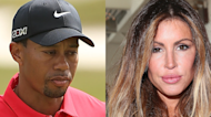 Former Tiger Woods mistress opens up about the affair: 'He was my Tiger'