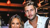 Will Jana Kramer Candidly Discuss Her Love Life Amid Jay Cutler Romance Rumors? She Says... - E! Online