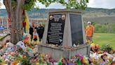 加拿大原住民學校附近再發現751個無名墓 尚未釐清是否皆是兒童遺骸--上報