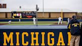Michigan pitcher named top-15 college prospect for 2021 MLB Draft